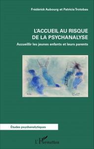 Accueil-Psychanalyse
