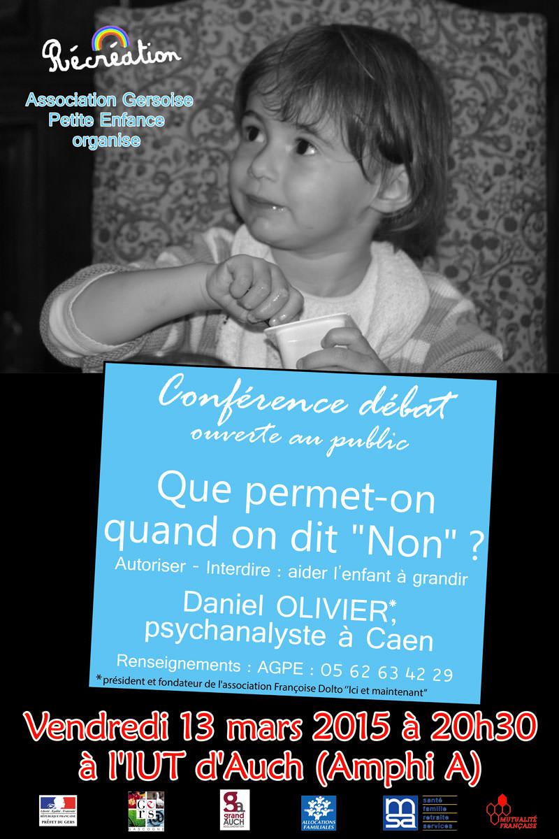 conference-debat-recreation32-mars15